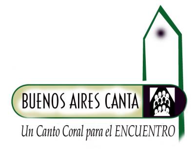 ¡Buenos Aires canta 2.008!